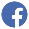 facebook-circle-icon-256